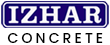Izhar Concrete (Pvt.) Ltd Logo