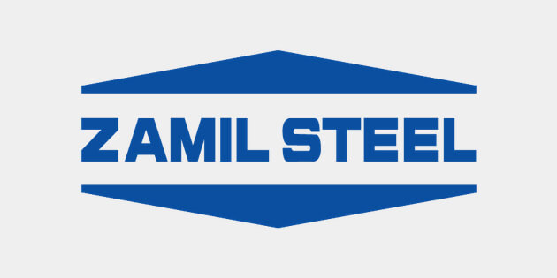 Collaboration with Zamil Steel