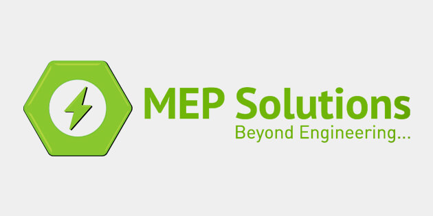 Inception of MEP Solutions
