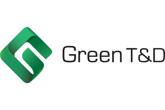Green T & D (Pvt) Ltd