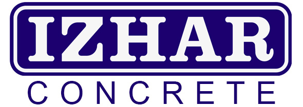 Izhar Concrete (Pvt) Ltd