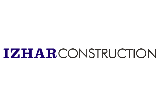 Izhar Construction (Pvt) Ltd