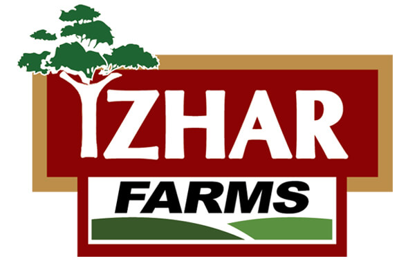 Izhar Farms (Pvt) Ltd