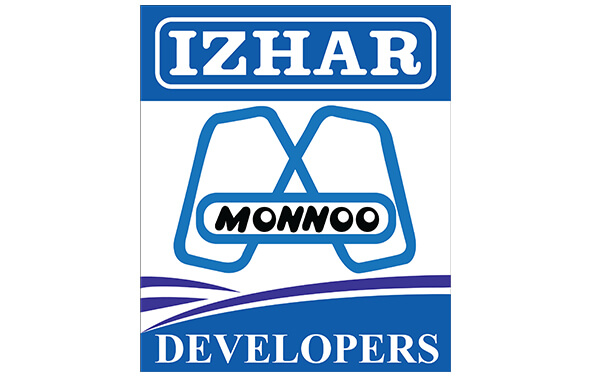 Izhar Monnoo Developers
