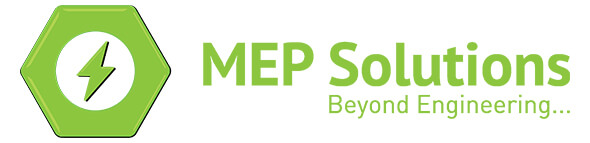 MEP Solutions (MEPS)