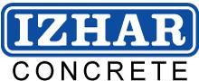 Izhar Concrete (Pvt.) Ltd Retina Logo