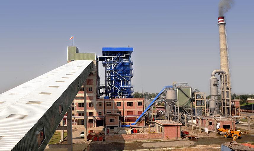 9MW Coal